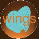 Wooninitiatief Wings